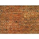 NOCH 57730 - Mauerplatte Ziegelstein Spiel, extra lang