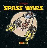 Spass Wars 3 (Star Wars SPASS WARS)