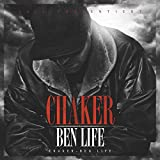 Ben Life (Deluxe Edition) [Explicit]