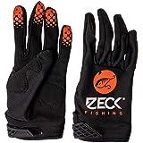 Zeck Predator Gloves Handschuhe, Größe:M