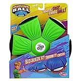 Goliath -3161240 Phlat Ball Cast It And It Becomes A Ball, verschiedene Farben, klassisch