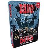 Asmodee HE820 Bang The Walking Dead, Spiel