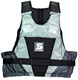 Boote & Yachten Kantschuster Secumar Jump Schwimmhilfe/Kajakweste, Gewichtsklasse:40-70 Kg