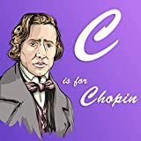 Chopin: Nocturne No.20 In C Sharp Minor, Op.posth.
