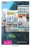 Membangun Online Shop dengan Wordpress