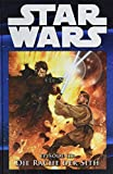 Star Wars Comic-Kollektion: Bd. 32: Episode III: Die Rache der S