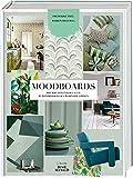 Moodboards: Mit kreativen Collagen zum individuellen Wohnstil finden.