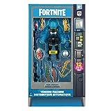 FORTNITE FNT0705 Verkaufsautomat Rippley