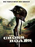The Cross R