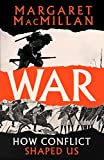The Mark of Cain: War and the Human Condition