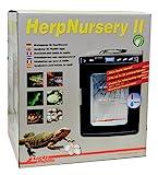 Lucky Reptile HN-2 Herp Nursery II, Inkubator, Reptilien Brutapp