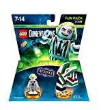 LEGO Dimensions - Fun Pack - Beetlej