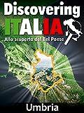 Discovering Italia - Umbria [dt./OV]