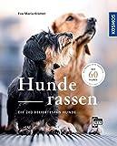 Hunderassen: Die 200 beliebtesten Hunde. Mit 60 Filmen.