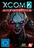 XCOM 2 - War of the Chosen Edition DLC [PC Code - Steam]