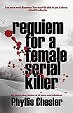 Requiem for a Female S