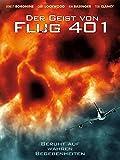 Der Geist von Flug 401