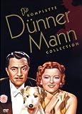 Dünner Mann Collection (7 DVDs)