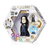 WOW! PODS Wizarding World Professor Snape Sammelfigur, beleuchtet