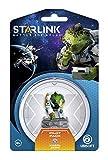 Starlink Pilot Pack - Kharl