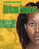 African Empires (Black History Book 5) (English Edition)