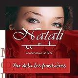 Oh l'obier fleurit-Oh, svetet kalina (Version 2007)