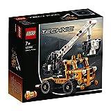 LEGO Technic 42088 Hubarbeitsbühne