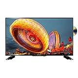 Westinghouse HD-TV mit Freeview, 3 x HDMI, 2 x USB und integrierter DVD