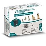 Aboistop Antibell-Kompaktkit 6 v inkl. B