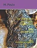 Die Abenteuer von Trapp-Trollinchen, dem Zaubertroll: Buch 5 Das Geheimnis der Zaubersteine