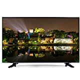 32/42/50/55/60-Zoll-HD-LCD-Fernseher LED Smart-TV 4K-Netzwerk Smart Curved TV