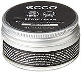 Ecco Ecco Revive Cream Schuhcreme & Pflegeprodukte, Transparent (Transparent) 50.00 ml