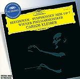 Beethoven: Symphony No. 7 in A Major, Op. 92 - II. Allegretto