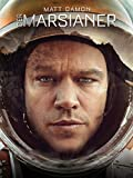 Der Marsianer - Rettet Mark Watney (4K UHD)