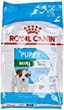 Royal Canin - Royal Canin Mini Puppy Eigenschaften , 8 kg