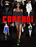 Coperni (English Edition)