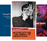 International Library of Visual Culture (19 Book Series)