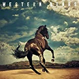 Western Stars [Vinyl LP]