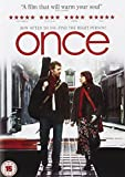 Once [UK Import]