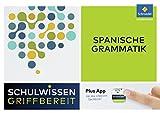 Schulwissen griffbereit: Spanische Grammatik