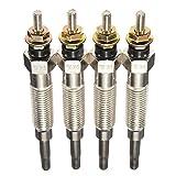 Schaltknauf For Autozubehör/SHOGUN/PAJERO /2.8 / 4M40T / 4M40 / GP5501 4 Stück/Set Heater Glühkerzen