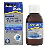 Efalex Flüssigkeit, 150 ml
