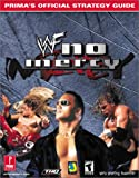 WWF No Mercy: Prima's Official Strategy Guide