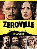 Zeroville [dt./OV]