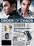 Order of Chaos - Der Wolf im Schafspelz [dt./OV]