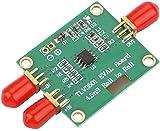 YINCHIE MUKUAI54 4.5ns 3.3V 5V Hochrate Komparator-Modul Rail-to-Rail-kompatibel für automatische Testgeräte Drahtlose Basisstationen Schwellenwertdetektor DIY.