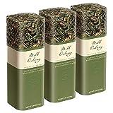 g'tea! Oriental Legends Milk Oolong, loser Tee, 75g / 3er Pack
