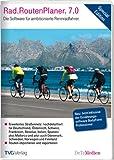 Rad.RoutenPlaner 7.0 Special Edition