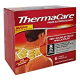 ThermaCare Ansatz-Schulter-Handgelenk-Band-6 Selbsterhitzung