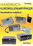 Handbuch Kurzwellenempfäng
